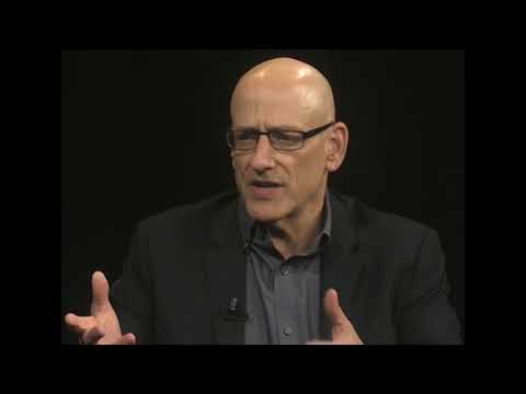 ANDREW KLAVAN: When Hollywood Kicked Me Out