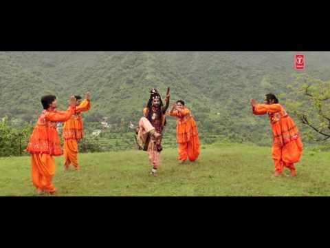 AAJ SAB NU NACHAADE PUNJABI SHIV BHAJAN BY RAHUL RANA I FULL VIDEO SONG I MAA DE DAR CHALIYE