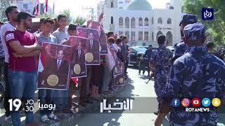 اتفاق نهائي يطوي صفحة الانقسام بين فتح وحماس - (12-10-2017)