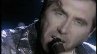 Bryan Ferry - The Girl Of My Best Friend [Official]