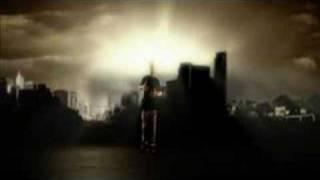Chakuza feat. Bushido - Unter der Sonne Lyrics
