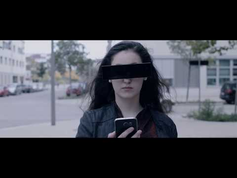At Pavillon - All Eyes On You (Official Video)