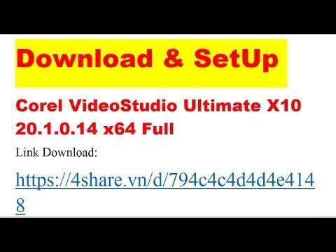 Magix video pro x10 v16. 0. 1. 242 full version [latest] | get apps pc.