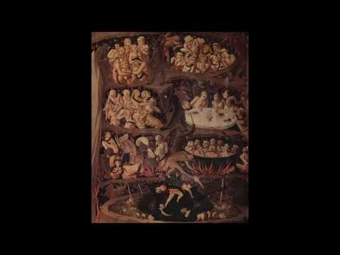 Seven Princes of Hell