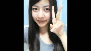 AKB48 24thシングル選抜 じゃんけん大会 阿部マリア応援動画。 予備選を勝ち抜いて、武道館へ行ってほしい!応援してます。