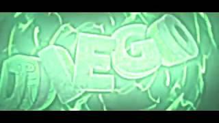 Intro #3~ Para DiegoGFx - Blazer