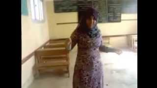 Repeat youtube video شرموطة عراقية تحب السكس