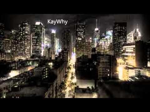 Sia - Breathe Me (Instrumental Remix)