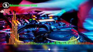 DJ REMIX SLOW ASYIK BASS ((MANTAP BETUL)) 2019. MUSIKNYA BIKIN BAPER