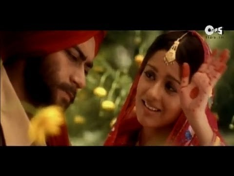 Mahive - Video Song | The Legend Of Bhagat...