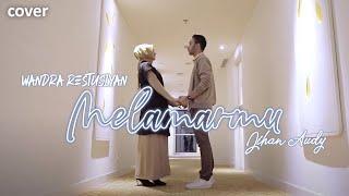 melamarmu---jihan-ft-wandra-cover