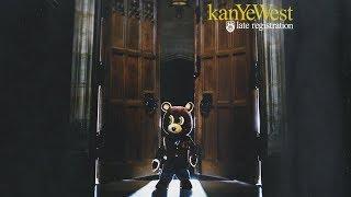 Kanye West - We Major