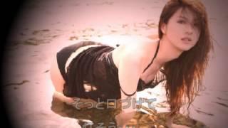 松本若菜で  EXILE ふたつの唇 歌ってみました ナリアキラ 松本若菜 検索動画 26