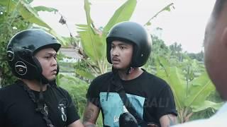 Download Lagu POKOKNE CANG NAWANG! VIDEO ARYKAKUL TENTANG BAHASA BALI mp3