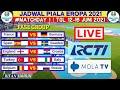 Jadwal Euro 2021 | Prancis vs Jerman | Piala eropa 2021 Fase Grup Matchday 1 | Live Rcti