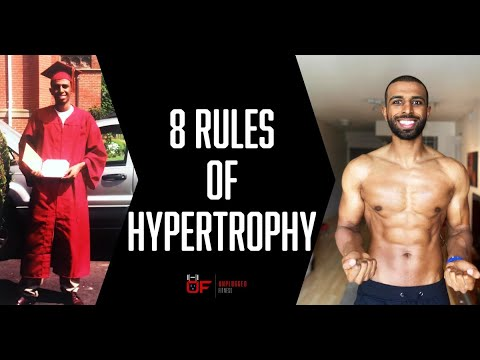 8-rules-of-hypertrophy.-how-building-muscle-really-works!-the-science-based-application.