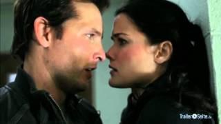 Loosies - Liebe Trailer