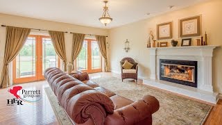 SOLD - Homes for Sale - Parrett Group HER Realtors