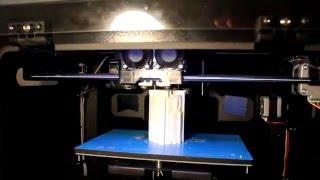 3D PRINTING(, 2016-03-20T07:39:11.000Z)