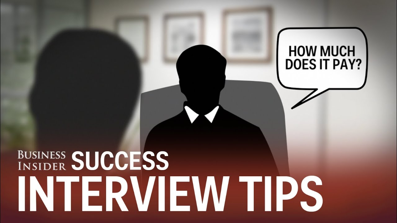 how to succeed at a job interview essay This article will show you how to succeed at a job interview interview for a job is your showcase for merchandising your talents during the interview an.