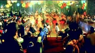 SAAT SAMUNDAR - DJ PRAVEEN NAIR