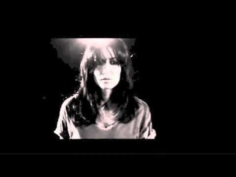 Jenifer - L'Amour & Moi (Nouvel Album)