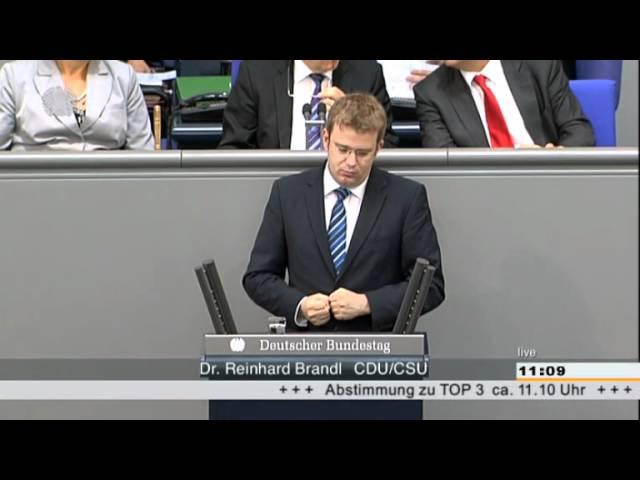 Plenarrede zur Regierungserklärung zum G8-Gipfel in Camp David und zum Nato-Gipfel in Chicago