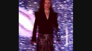 Tori Amos - Suede (Live 1999)