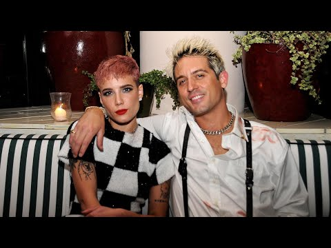 Halsey and G-Eazy Call It Quits Just Months After Reconciling Mp3