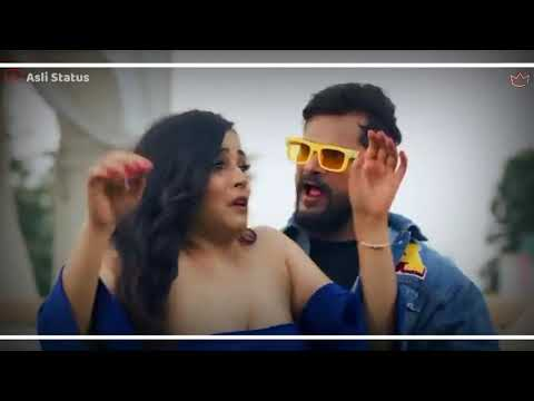 Khesari Lal Yadav new song status | Dekha Gari Mat Da  | Bhojpuri status | Asli Status
