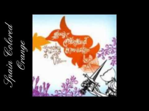 Best New Underground Indie Music (Prelude Publishing circa 2010)