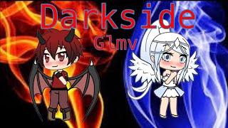 Darkside (Glmv)