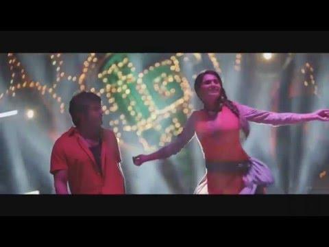 Innum Enna Azhage - Yatchan | Video Song HD | Yuvan Shankar Raja