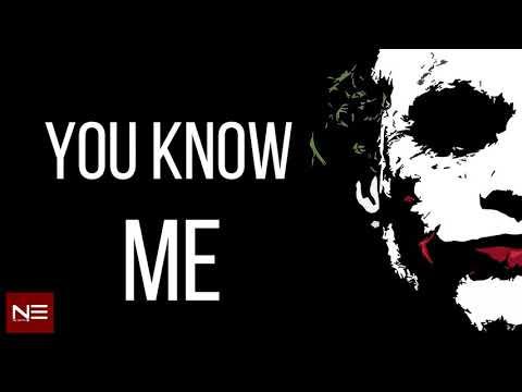 Joker Whatsapp status..DONT JUDGE ME