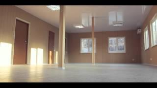 Каркасное строительство, модульные здания.(, 2013-03-01T17:17:13.000Z)