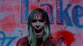 Scream (TV Series) | Trailer Oficial da Segunda Temporada | Legendado