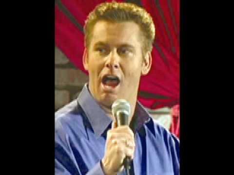 Brian Regan-Lousy In Little League