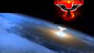 MAC 11     THE   GOD    OF   WAR    OG