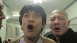 岡田和人原作「教科書にないッ!」シリーズ第2弾。 主演は、元AKB48の...