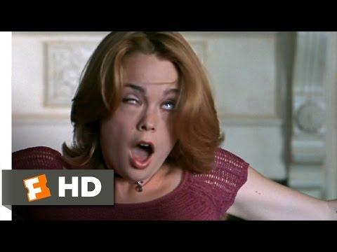 Teaching Mrs. Tingle 49 Movie   Exorcism 1999 HD