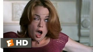 Video Teaching Mrs. Tingle (4/9) Movie CLIP - Exorcism (1999) HD download MP3, 3GP, MP4, WEBM, AVI, FLV November 2017