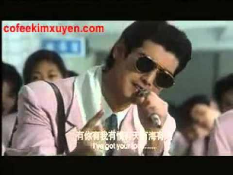 phim hai cuoi khong chiu noi,phim hai cuoi be bung,phim tieu lam