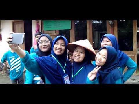 KKN 027 UMY '19 Dukuh Kebonromo