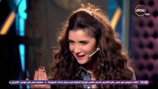 تع اشرب شاي - حسن الرداد وأحمد فتحي وقصيدة شعر في النجمة / غادة عادل
