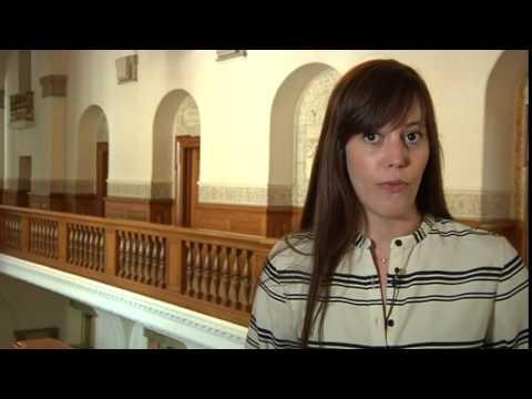 15 svar om Det Konservative Folkepartis politik - FV15