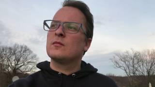 Franak Viacorka. My Story (American University, class of Larry Engel)