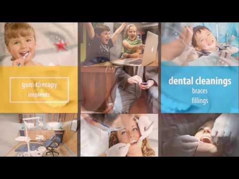 Operasi Gigi Bungsu Jakarta Timur - Anda Dentist? Hub kami dan tampil di YouTube Seperti ini?