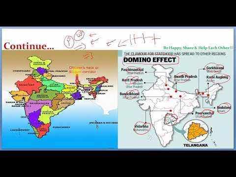 20 June 2017-The Hindu Editorial News Paper Analysis- [UPSC/ PCS/ SSC/ RBI Grade B/ IBPS] HD