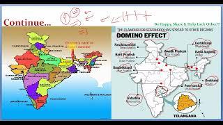 20 June 2017 The Hindu Editorial News Paper Analysis [UPSC/ PCS/ SSC/ RBI Grade B/ IBPS] HD