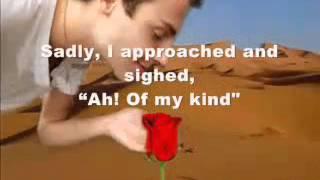 yawa wrazi yaw sahra ki Video